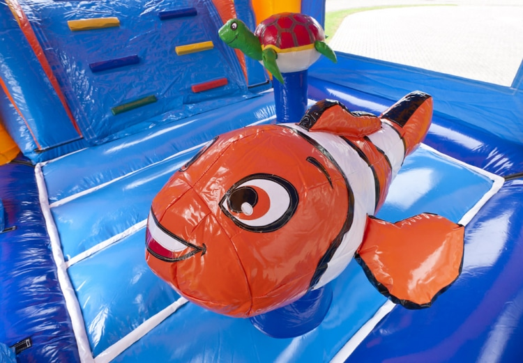 multiplay nemo
