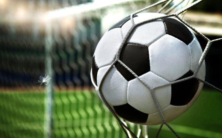 voetbal zeskamp organiseren